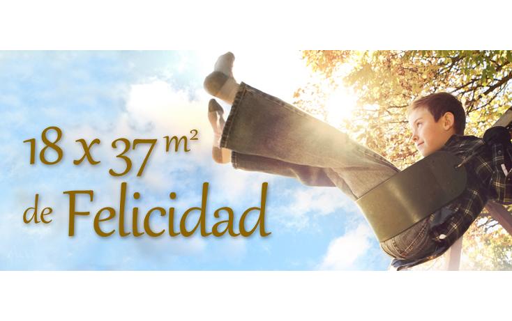 Foto de terreno habitacional en venta en  , san ramon norte i, mérida, yucatán, 1294921 No. 02