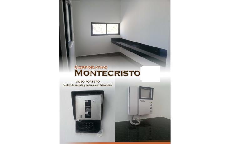 Foto de oficina en renta en  , san ramon norte i, m?rida, yucat?n, 1297201 No. 07