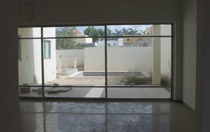 Foto de casa en venta en, san ramon norte i, mérida, yucatán, 1899882 no 02