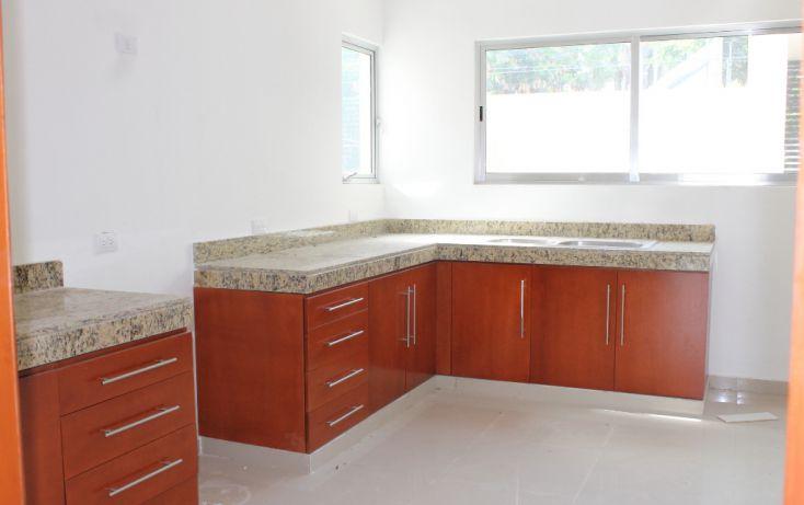 Foto de casa en venta en, san ramon norte i, mérida, yucatán, 1899882 no 03