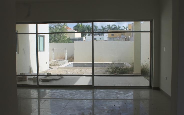 Foto de casa en venta en  , san ramon norte i, mérida, yucatán, 1899882 No. 03