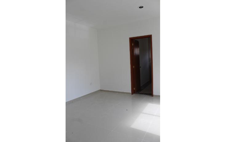 Foto de casa en venta en  , san ramon norte i, mérida, yucatán, 1899882 No. 05