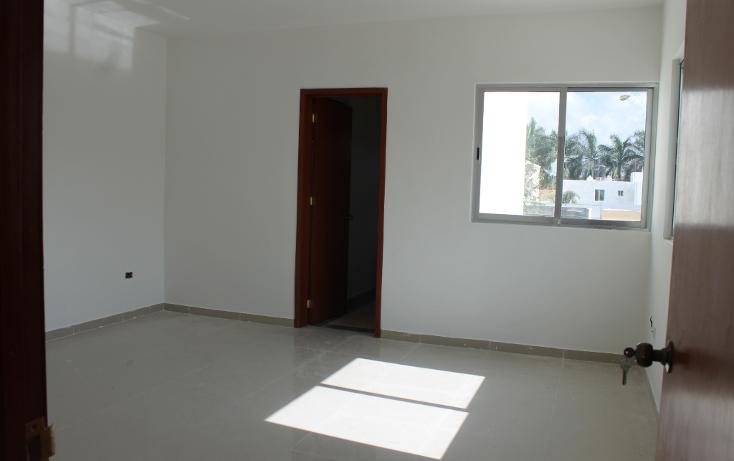 Foto de casa en venta en  , san ramon norte i, mérida, yucatán, 1899882 No. 08