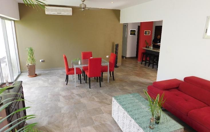 Foto de casa en venta en  , san ramon norte, mérida, yucatán, 1941687 No. 02