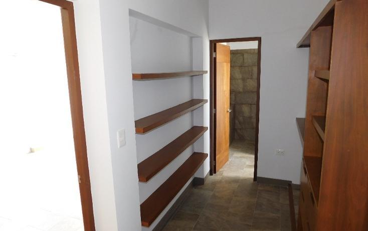 Foto de casa en venta en  , san ramon norte, mérida, yucatán, 1941687 No. 16