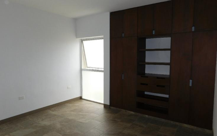 Foto de casa en venta en  , san ramon norte, mérida, yucatán, 1941687 No. 19