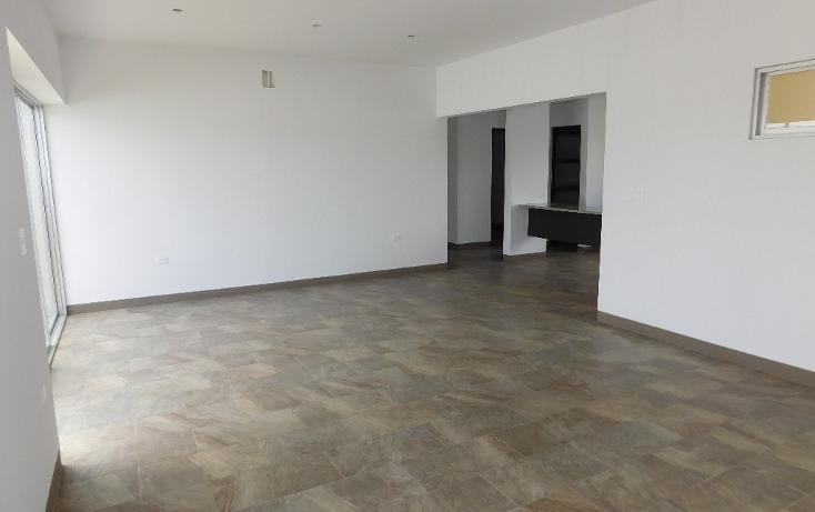 Foto de casa en venta en  , san ramon norte, mérida, yucatán, 1941687 No. 24