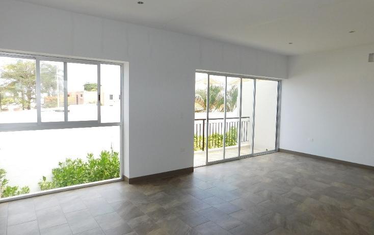 Foto de casa en venta en  , san ramon norte, mérida, yucatán, 1941687 No. 26