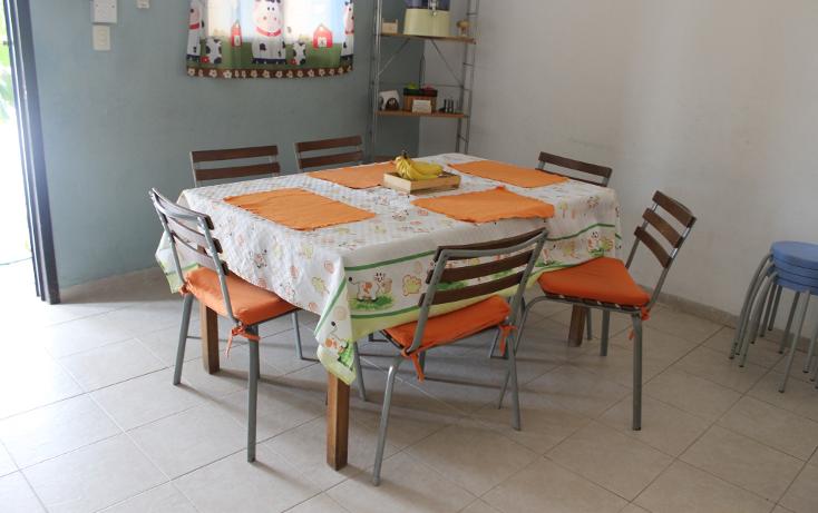 Foto de casa en renta en  , san ramon norte i, m?rida, yucat?n, 1980150 No. 07