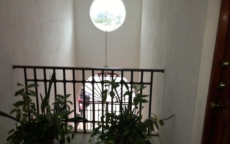 Foto de departamento en renta en  , san ramon norte, mérida, yucatán, 1041537 No. 10