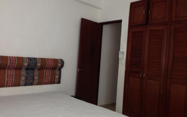 Foto de departamento en renta en  , san ramon norte, mérida, yucatán, 1041537 No. 16