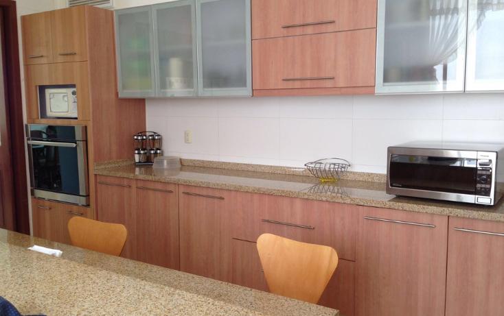 Foto de casa en venta en, san ramon norte, mérida, yucatán, 1048163 no 04