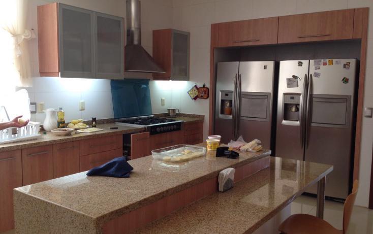 Foto de casa en venta en, san ramon norte, mérida, yucatán, 1048163 no 05