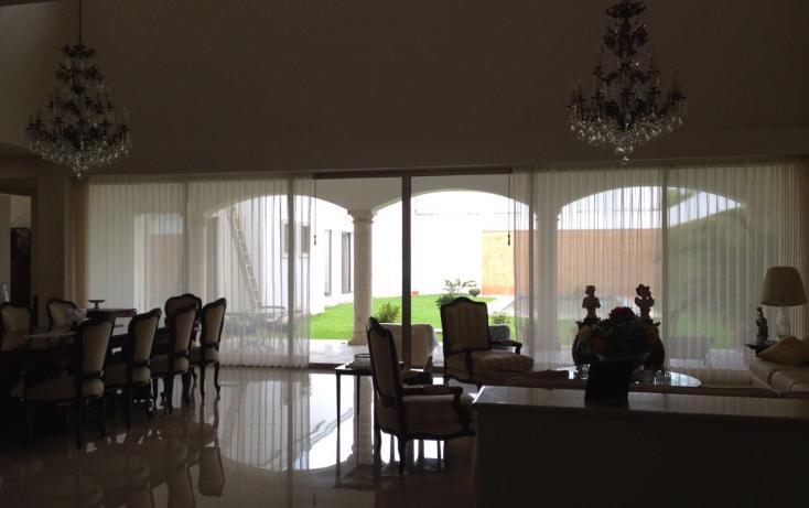 Foto de casa en venta en, san ramon norte, mérida, yucatán, 1048163 no 06