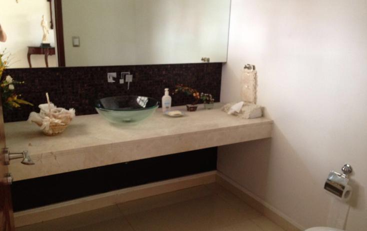 Foto de casa en venta en, san ramon norte, mérida, yucatán, 1048163 no 07