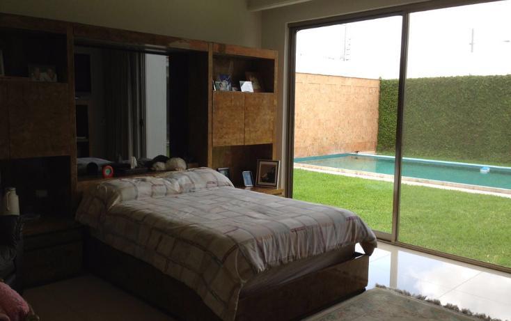 Foto de casa en venta en, san ramon norte, mérida, yucatán, 1048163 no 08