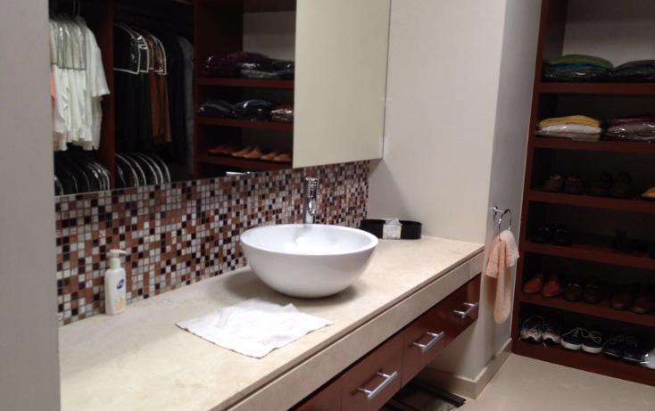 Foto de casa en venta en, san ramon norte, mérida, yucatán, 1048163 no 10