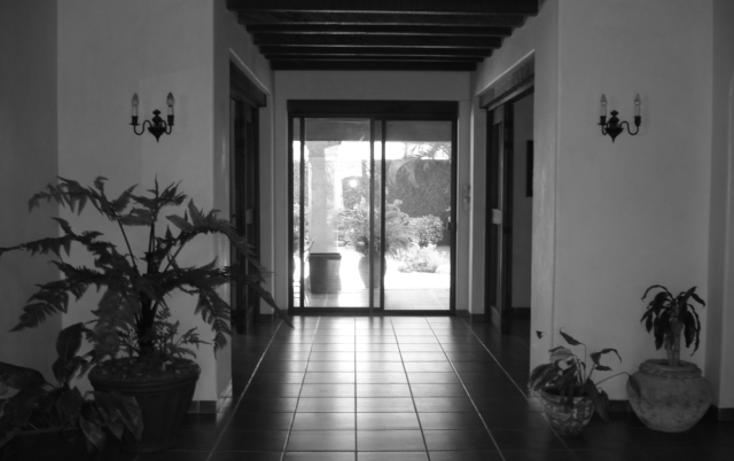 Foto de casa en venta en  , san ramon norte, mérida, yucatán, 1050981 No. 03