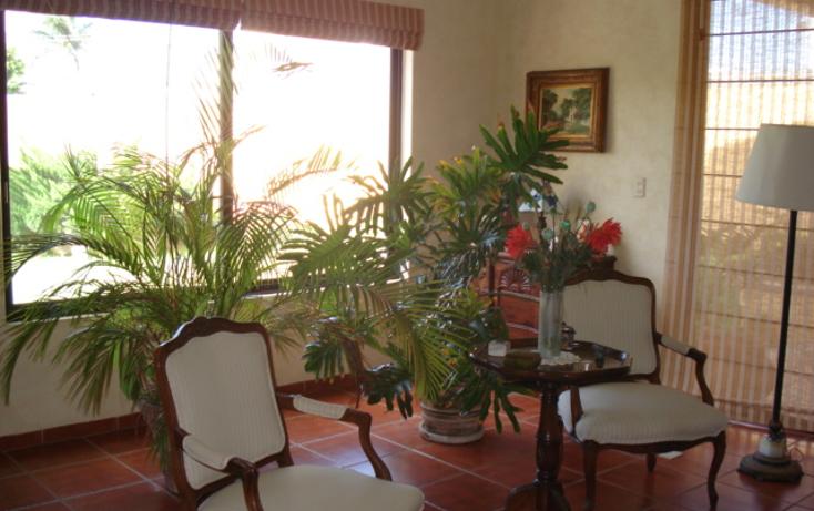 Foto de casa en venta en  , san ramon norte, mérida, yucatán, 1050981 No. 04
