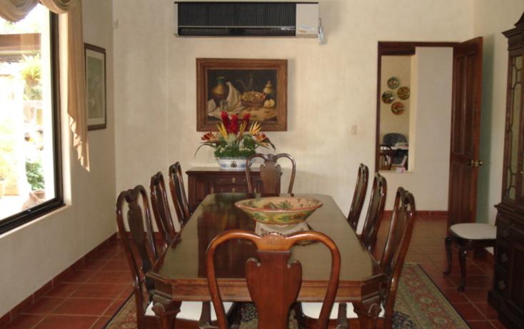 Foto de casa en venta en  , san ramon norte, mérida, yucatán, 1050981 No. 05