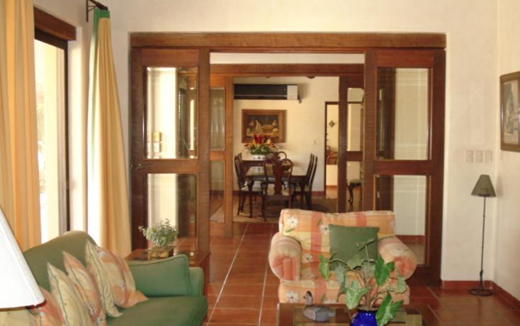 Foto de casa en venta en  , san ramon norte, mérida, yucatán, 1050981 No. 06