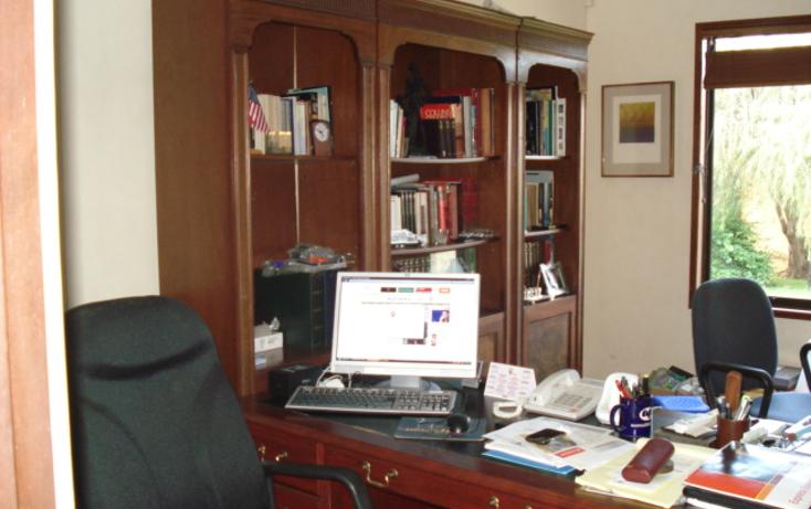Foto de casa en venta en  , san ramon norte, mérida, yucatán, 1050981 No. 10