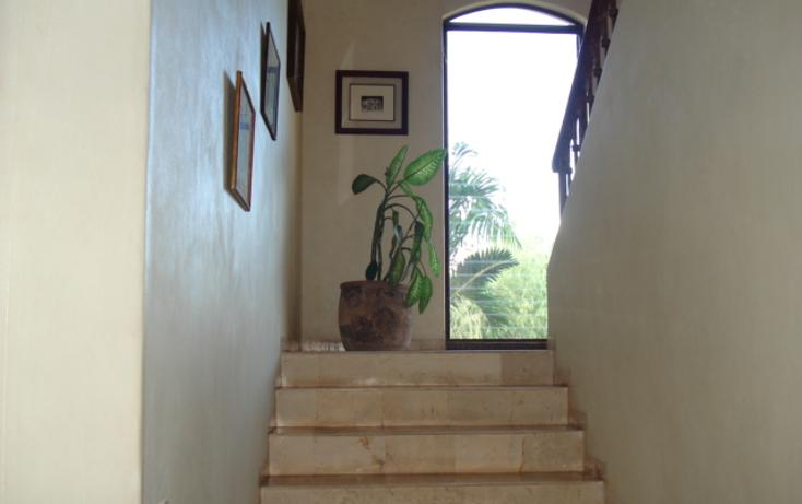 Foto de casa en venta en  , san ramon norte, mérida, yucatán, 1050981 No. 11
