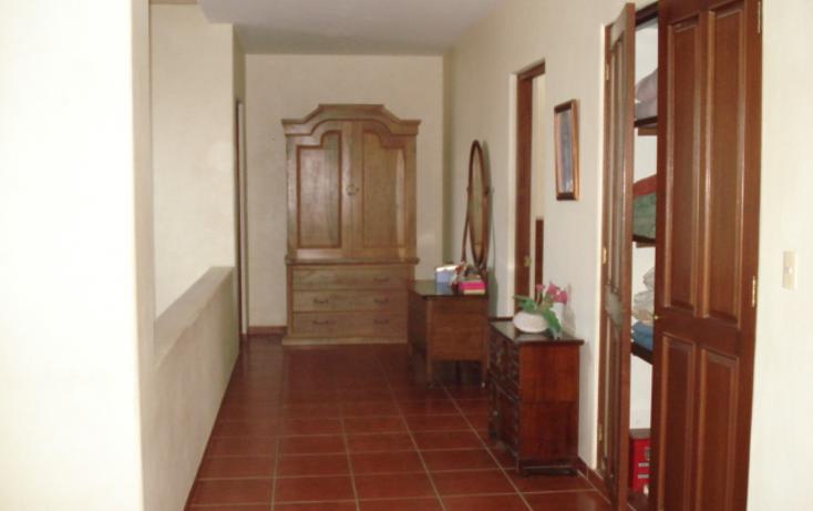 Foto de casa en venta en  , san ramon norte, mérida, yucatán, 1050981 No. 12