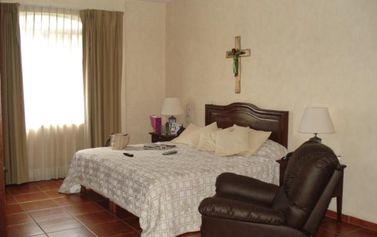 Foto de casa en venta en  , san ramon norte, mérida, yucatán, 1050981 No. 13