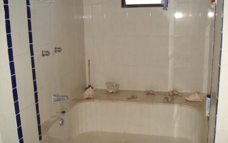Foto de casa en venta en  , san ramon norte, mérida, yucatán, 1050981 No. 14