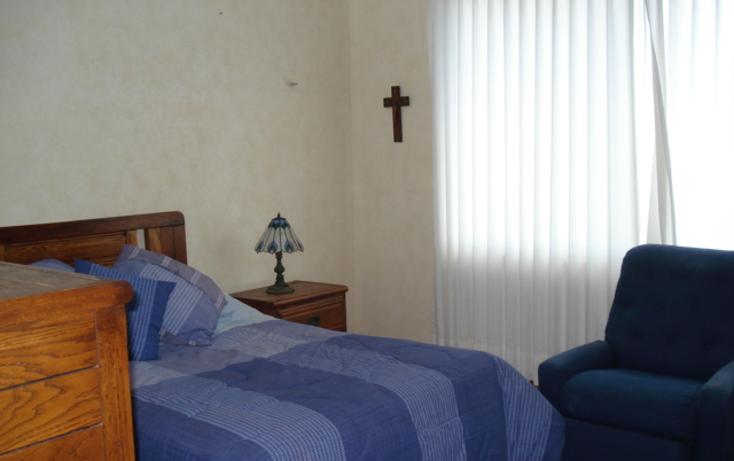 Foto de casa en venta en  , san ramon norte, mérida, yucatán, 1050981 No. 15