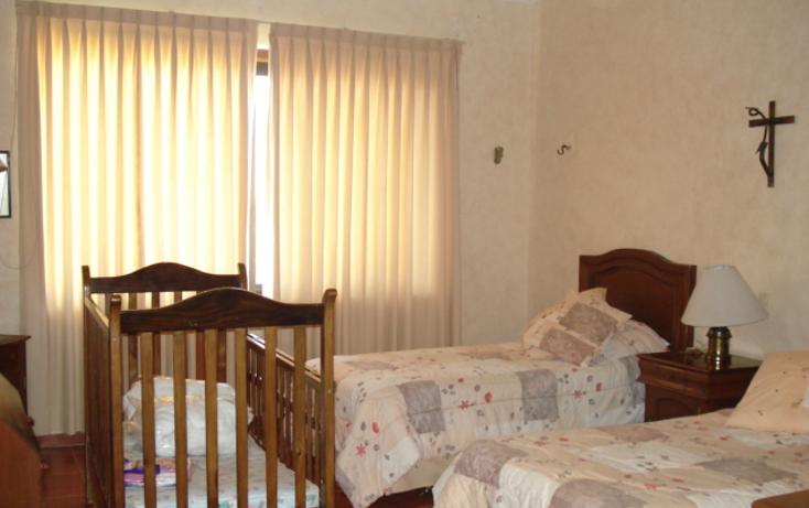 Foto de casa en venta en  , san ramon norte, mérida, yucatán, 1050981 No. 16