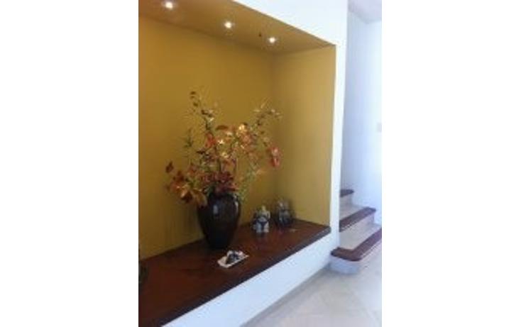 Foto de casa en venta en  , san ramon norte, mérida, yucatán, 1061651 No. 02