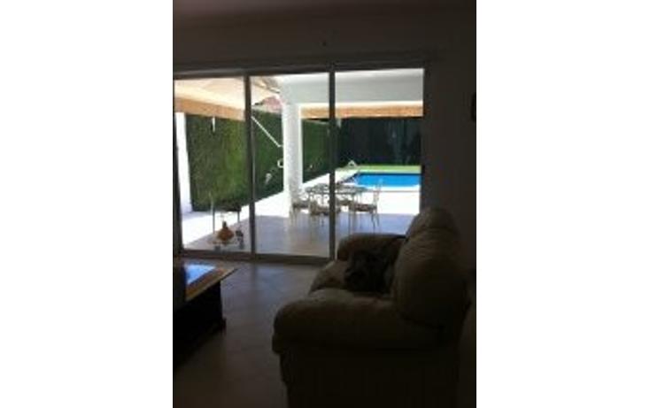 Foto de casa en venta en  , san ramon norte, mérida, yucatán, 1061651 No. 03