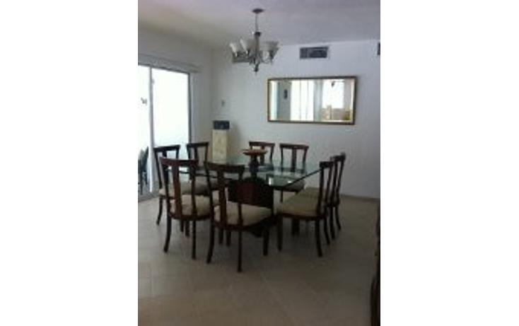 Foto de casa en venta en  , san ramon norte, mérida, yucatán, 1061651 No. 04