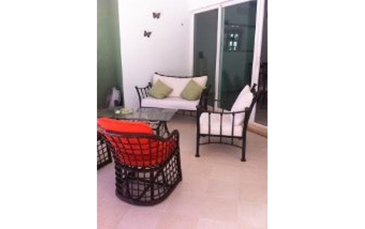 Foto de casa en venta en  , san ramon norte, mérida, yucatán, 1061651 No. 05