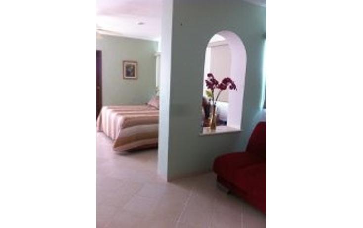 Foto de casa en venta en  , san ramon norte, mérida, yucatán, 1061651 No. 06