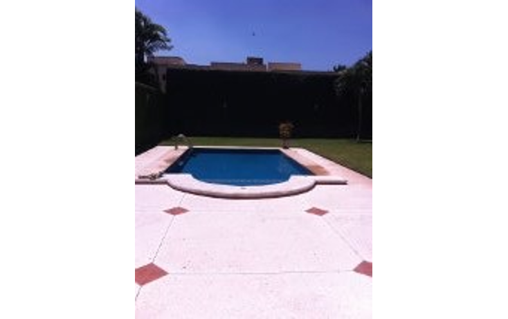 Foto de casa en venta en  , san ramon norte, mérida, yucatán, 1061651 No. 07