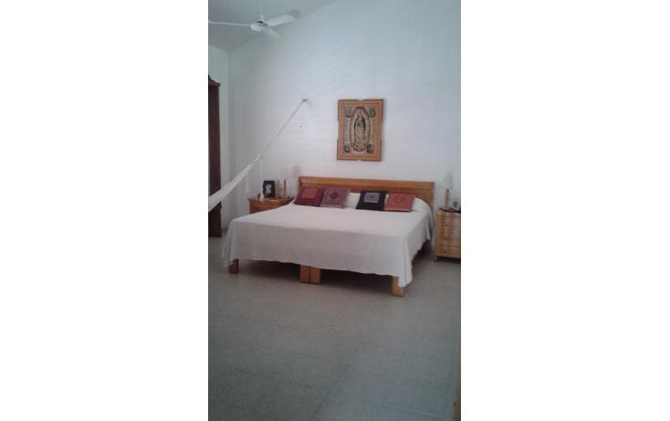 Foto de casa en venta en  , san ramon norte, mérida, yucatán, 1062753 No. 02