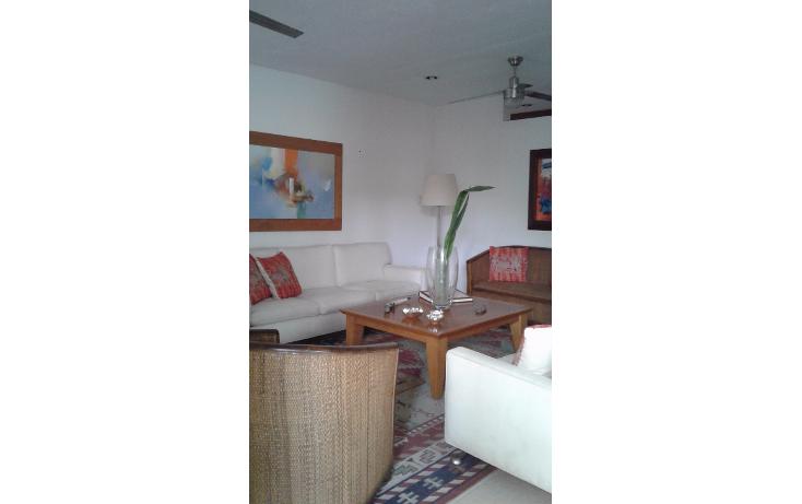 Foto de casa en venta en  , san ramon norte, mérida, yucatán, 1062753 No. 03