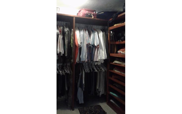 Foto de casa en venta en  , san ramon norte, mérida, yucatán, 1062753 No. 04