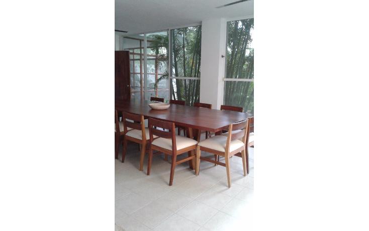 Foto de casa en venta en  , san ramon norte, mérida, yucatán, 1062753 No. 06