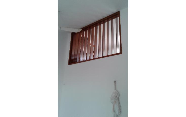 Foto de casa en venta en  , san ramon norte, mérida, yucatán, 1062753 No. 09