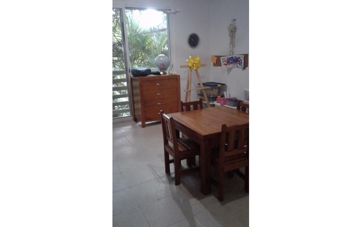 Foto de casa en venta en  , san ramon norte, mérida, yucatán, 1062753 No. 10