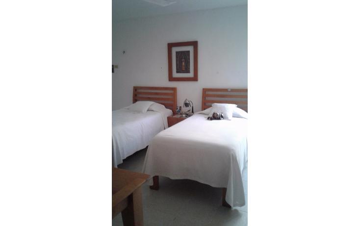 Foto de casa en venta en  , san ramon norte, mérida, yucatán, 1062753 No. 11
