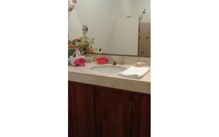 Foto de casa en venta en  , san ramon norte, mérida, yucatán, 1062753 No. 12