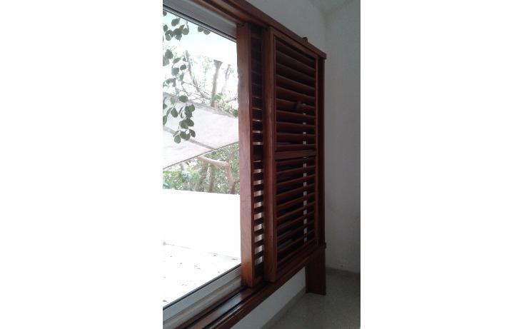 Foto de casa en venta en  , san ramon norte, mérida, yucatán, 1062753 No. 13