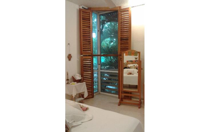 Foto de casa en venta en  , san ramon norte, mérida, yucatán, 1062753 No. 15