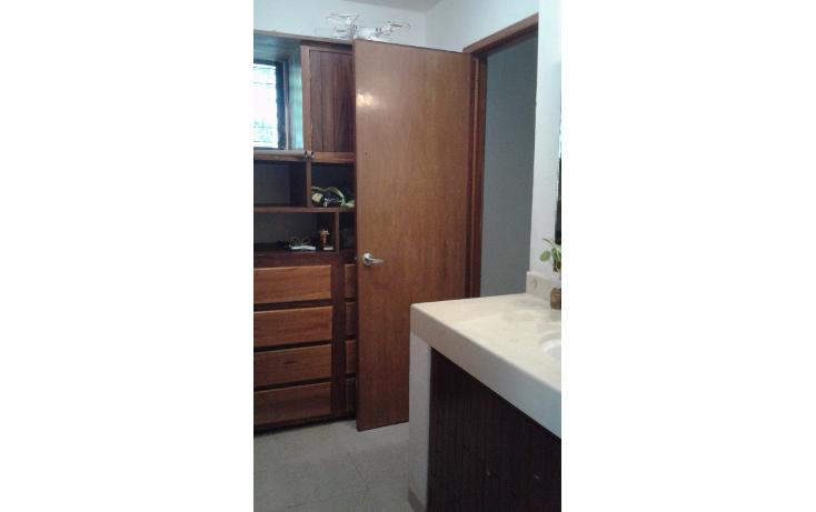 Foto de casa en venta en  , san ramon norte, mérida, yucatán, 1062753 No. 16