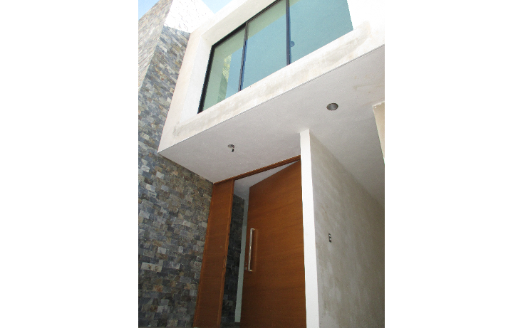 Foto de casa en venta en  , san ramon norte, mérida, yucatán, 1063021 No. 03